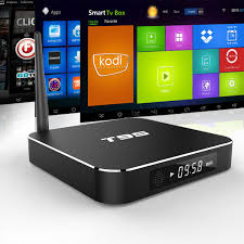 t95 android box pic