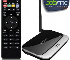 Android-tv-box-bangladesh-2-924x784