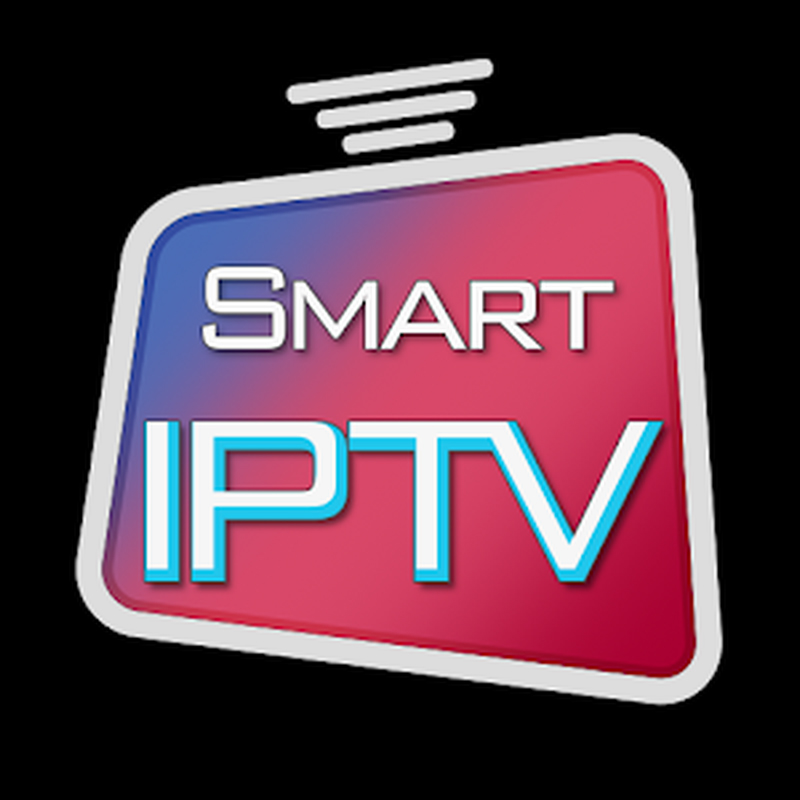 iptv brampton subscription service